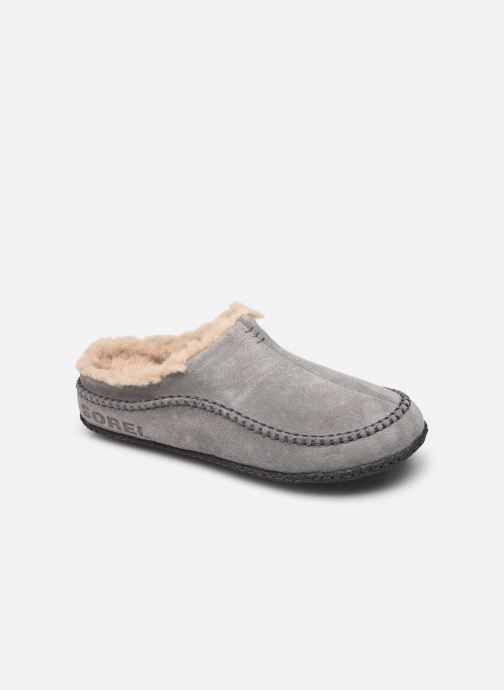 Pantofole Uomo Lanner Ridge 2