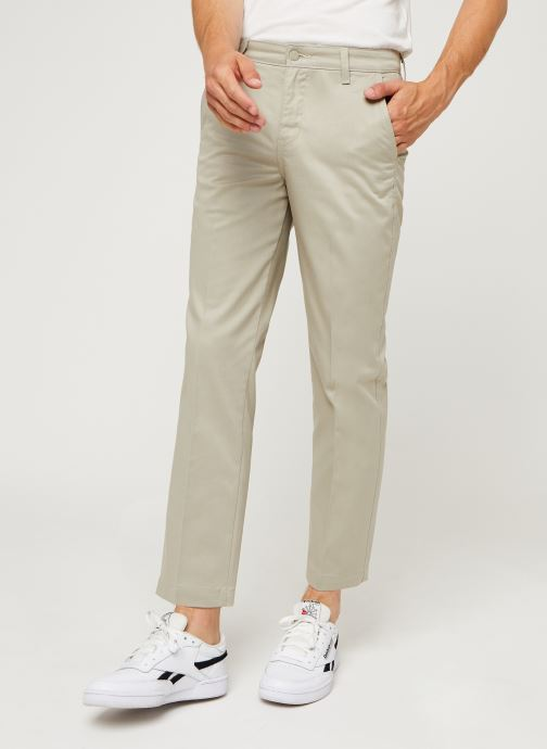 Pantalon chino - Xx Chino Str Crop Ii