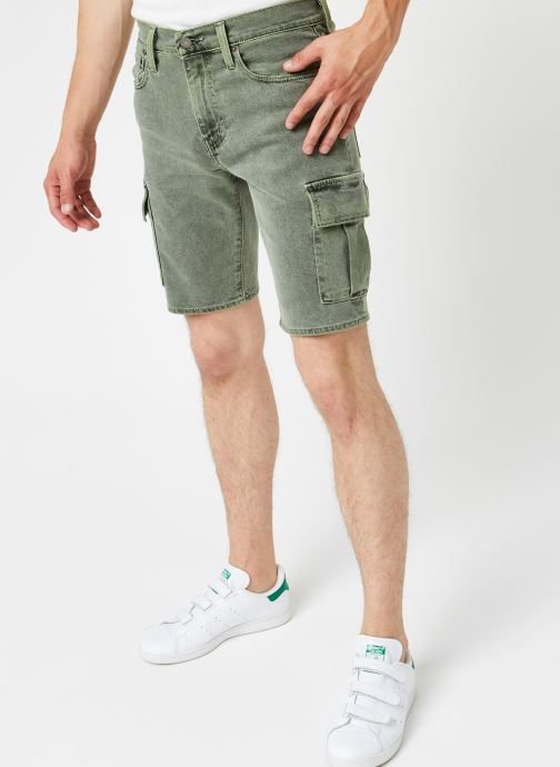 Vêtements Accessoires Rt Cargo Short