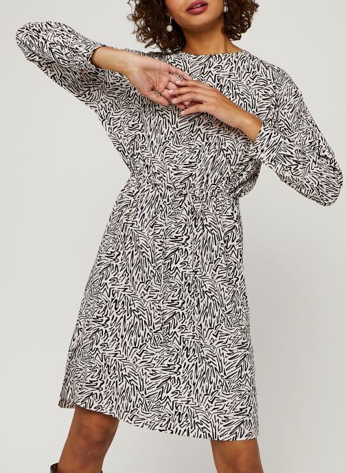 Robe mini - Jacinda Dress