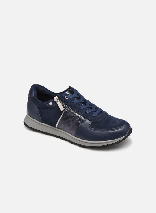 Sneakers Mænd Sara