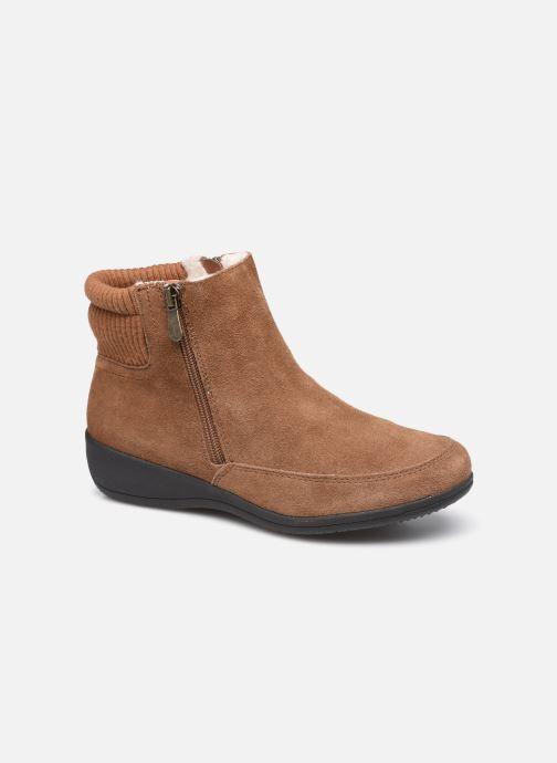 Stiefeletten & Boots Damen Camille