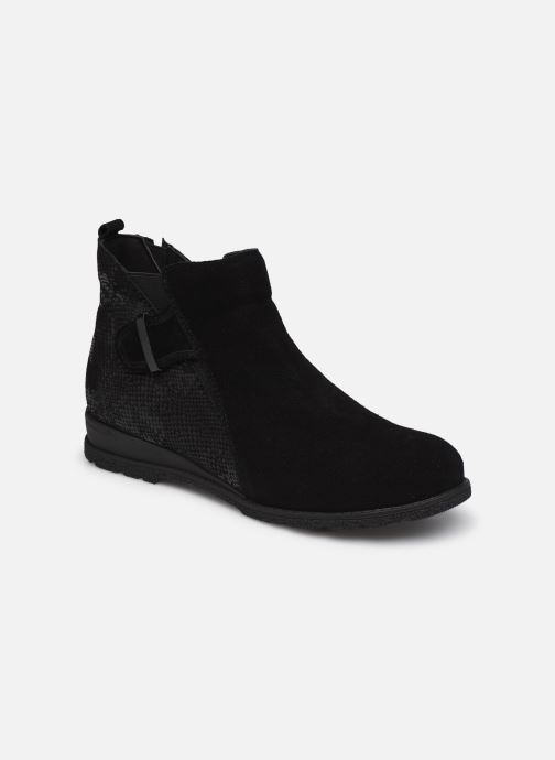 Stiefeletten & Boots Damen Caroline