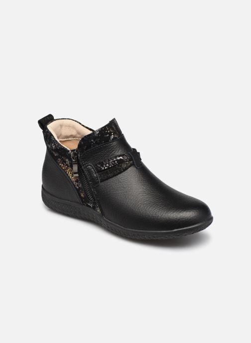 Stiefeletten & Boots Damen Domi