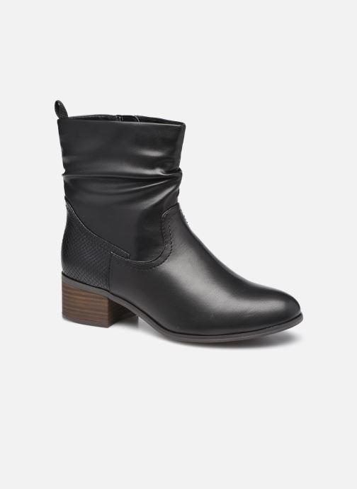 Stiefeletten & Boots Damen Eugénie