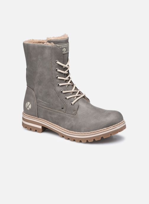 Bottines et boots Femme Sweeney