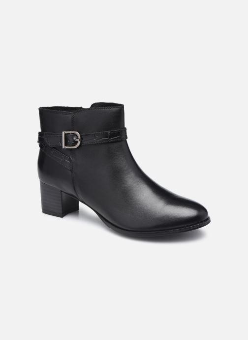 Boots en enkellaarsjes Dames Fanie