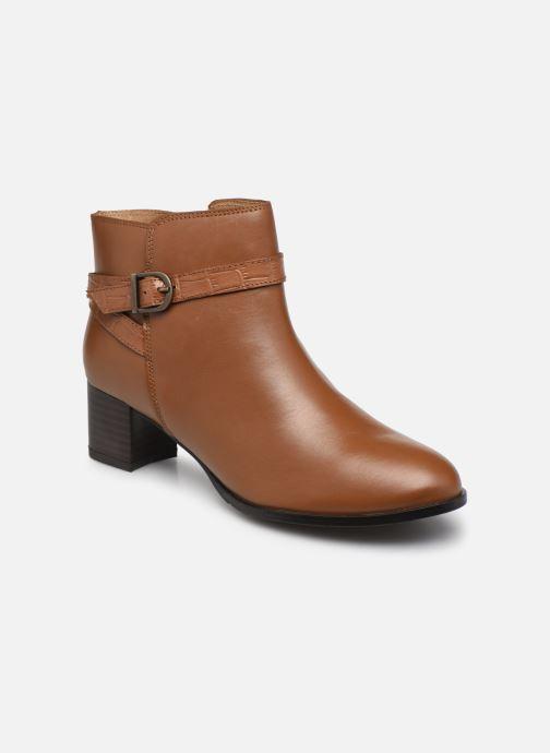Stiefeletten & Boots Damen Fanie