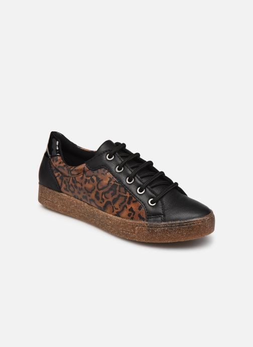 Sneakers Dames Paola / vegan