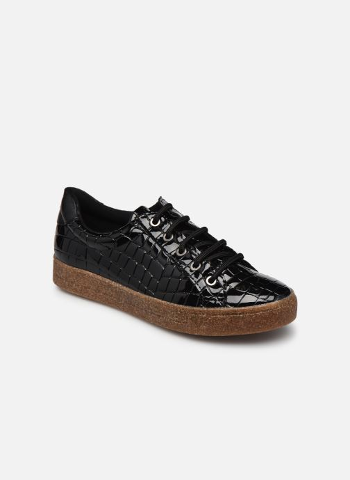 Sneakers Dames Manon / vegan