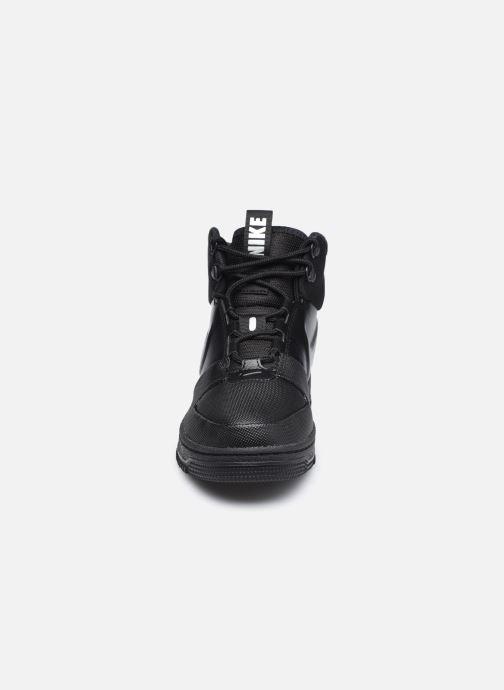 Sneakers Nike Nike Path Wntr Zwart model
