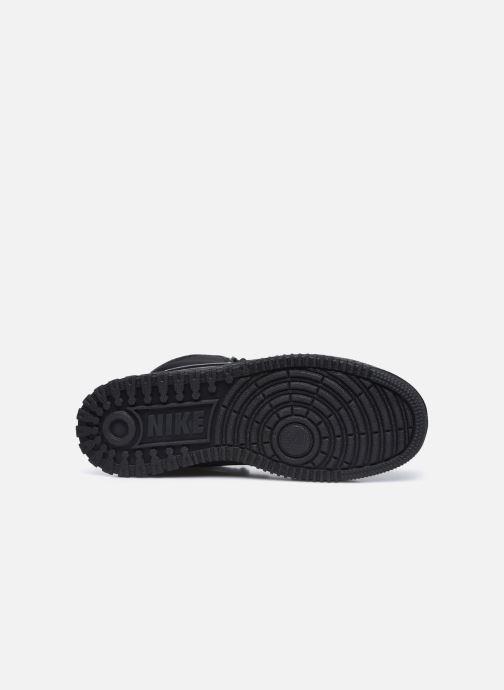 Sneakers Nike Nike Path Wntr Zwart boven