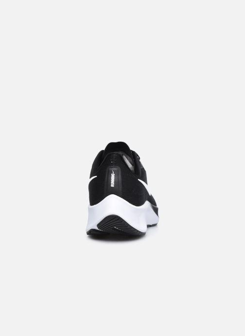 Scarpe sportive Nike Nike Air Zoom Pegasus 37 Nero immagine destra