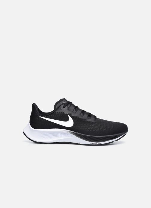 Scarpe sportive Nike Nike Air Zoom Pegasus 37 Nero immagine posteriore