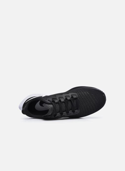 Scarpe sportive Nike Nike Air Zoom Pegasus 37 Nero immagine sinistra