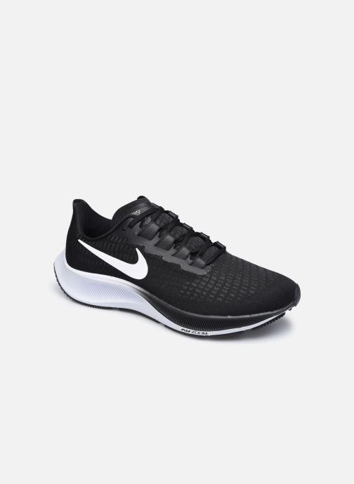 Scarpe sportive Nike Nike Air Zoom Pegasus 37 Nero vedi dettaglio/paio