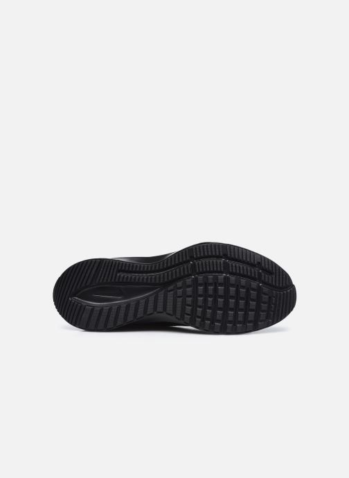 Scarpe sportive Nike Nike Quest 3 Nero immagine dall'alto