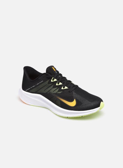Chaussures de sport Homme Nike Quest 3