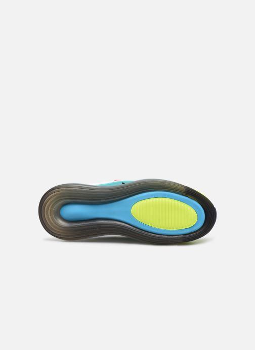 Baskets Nike Nike Mx-720-818 Ww Blanc vue haut