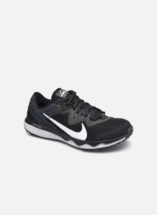 Sportschuhe Herren Nike Juniper Trail