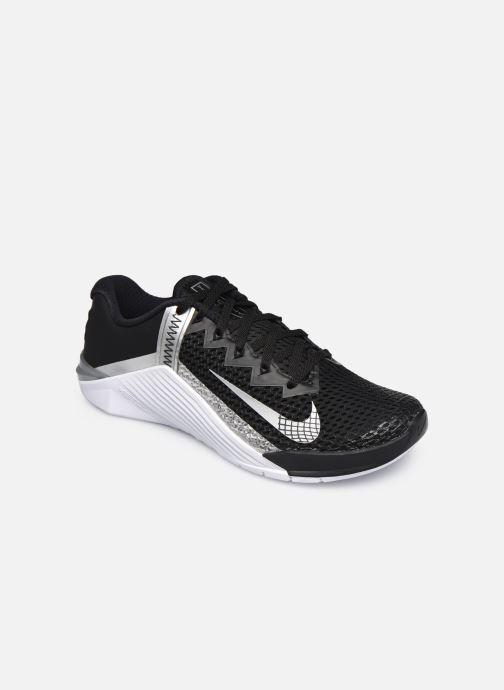 Wmns Nike Metcon 6