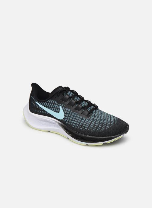 Sportschuhe Nike Wmns Nike Air Zoom Pegasus 37 schwarz detaillierte ansicht/modell