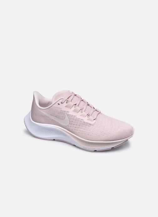 Scarpe sportive Nike Wmns Nike Air Zoom Pegasus 37 Rosa vedi dettaglio/paio