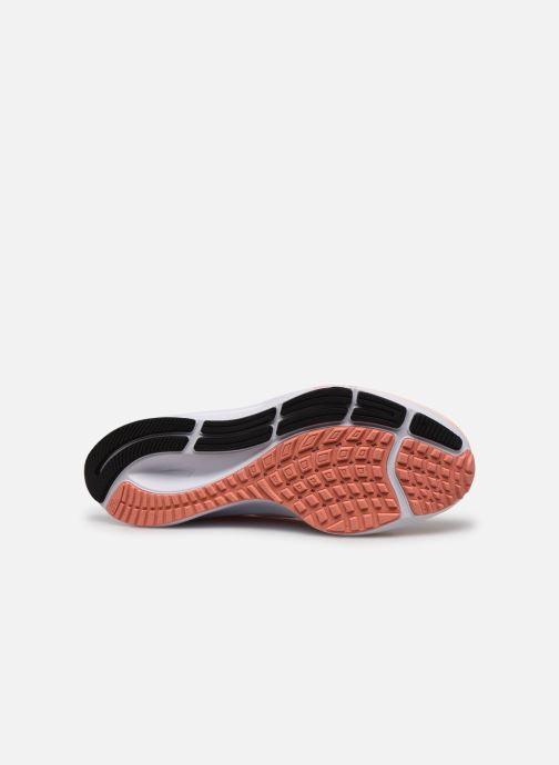 Chaussures de sport Nike Wmns Nike Air Zoom Pegasus 37 Rose vue haut