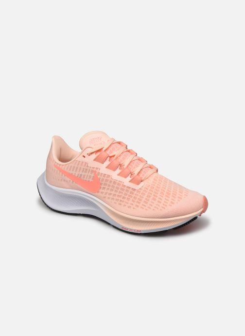Chaussures de sport Femme Wmns Nike Air Zoom Pegasus 37