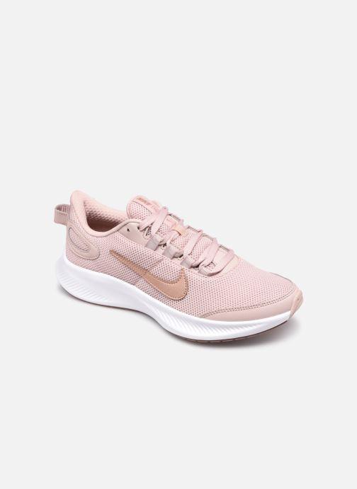 Sportschuhe Damen W Nike Runallday 2