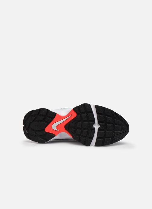Sneakers Nike Wmns Nike Air Heights Bianco immagine dall'alto