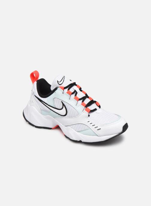 Sneakers Nike Wmns Nike Air Heights Bianco vedi dettaglio/paio
