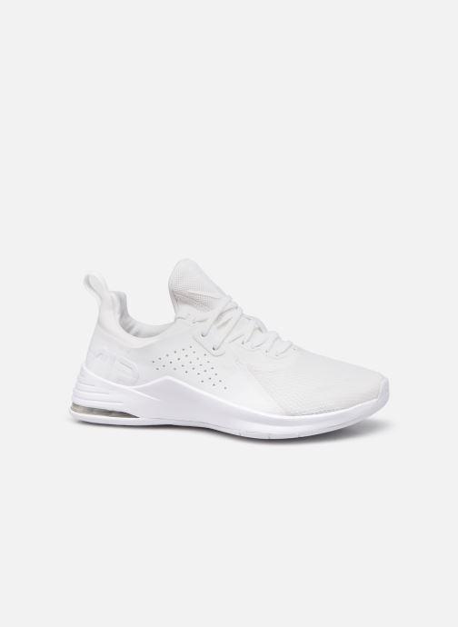 Sportschuhe Nike Wmns Nike Air Max Bella Tr 3 weiß ansicht von hinten
