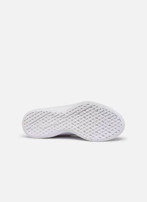 Sportschuhe Nike Wmns Nike Air Max Bella Tr 3 weiß ansicht von oben