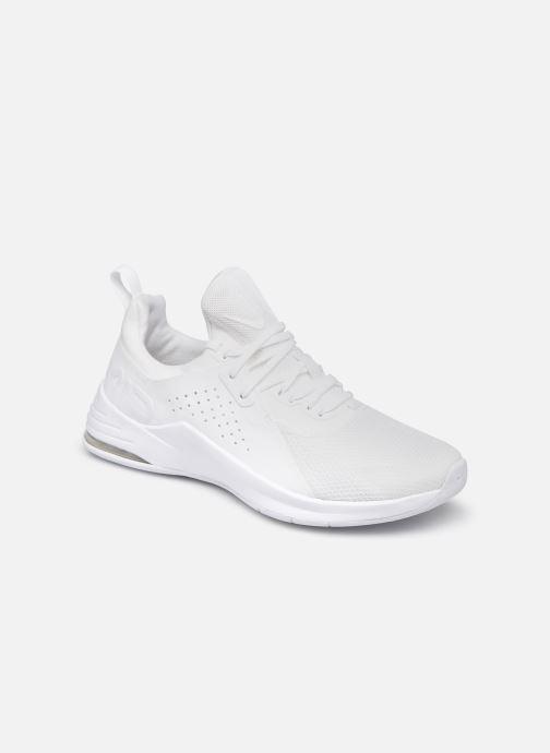 Zapatillas de deporte Nike Wmns Nike Air Max Bella Tr 3 Blanco vista de detalle / par