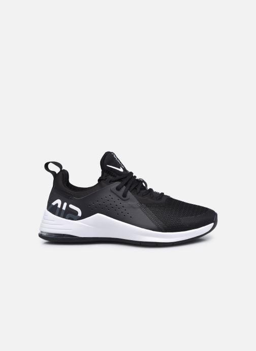 Sportschuhe Nike Wmns Nike Air Max Bella Tr 3 schwarz ansicht von hinten