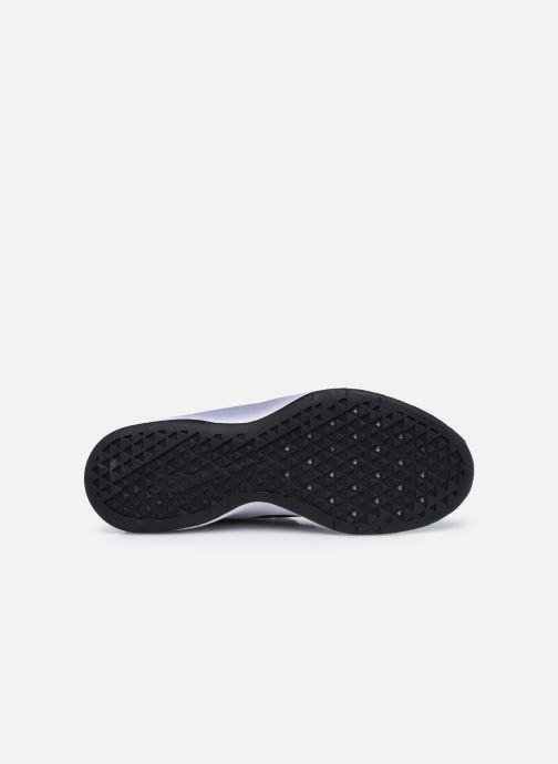 Sportschuhe Nike Wmns Nike Air Max Bella Tr 3 schwarz ansicht von oben