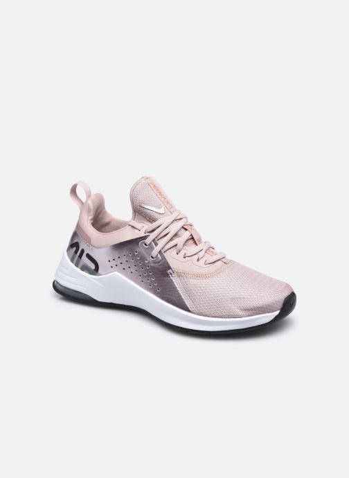Zapatillas de deporte Mujer Wmns Nike Air Max Bella Tr 3