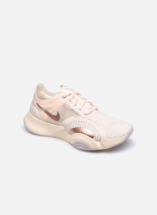 Baskets Femme Wmns Nike Superrep Go
