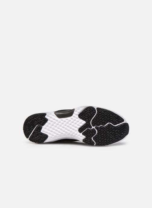 Chaussures de sport Nike Wmns Nike City Trainer 3 Noir vue haut