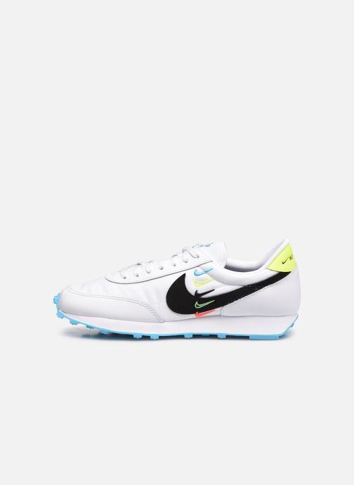 Sneakers Nike W Nike Dbreak Se Bianco immagine frontale
