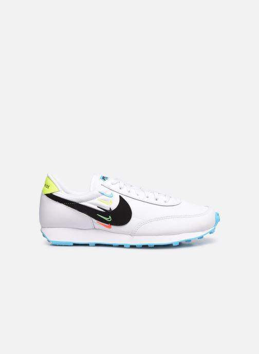 Sneakers Nike W Nike Dbreak Se Bianco immagine posteriore