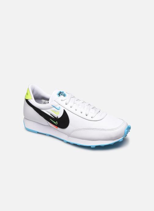 Sneakers Nike W Nike Dbreak Se Bianco vedi dettaglio/paio