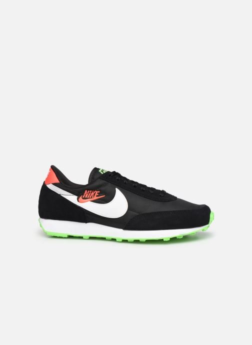Deportivas Nike W Nike Dbreak Se Negro vistra trasera