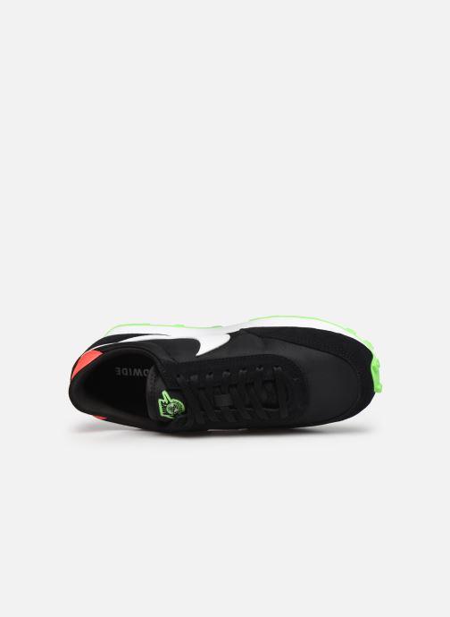Deportivas Nike W Nike Dbreak Se Negro vista lateral izquierda