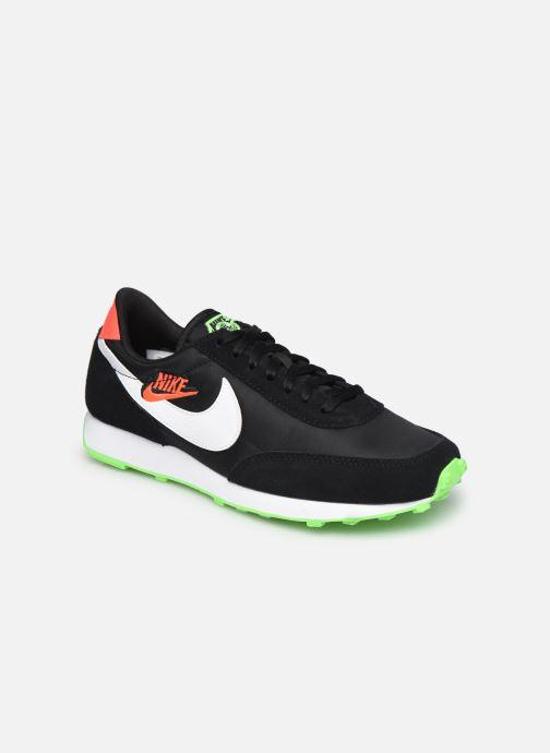 Deportivas Nike W Nike Dbreak Se Negro vista de detalle / par