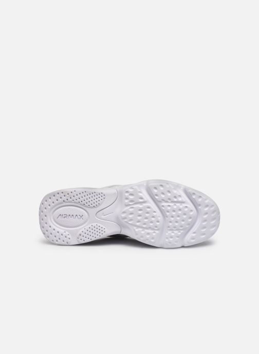 Deportivas Nike Wmns Nike Air Max 2X Blanco vista de arriba