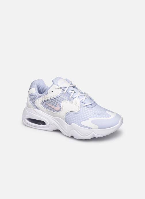 Wmns Nike Air Max 2X