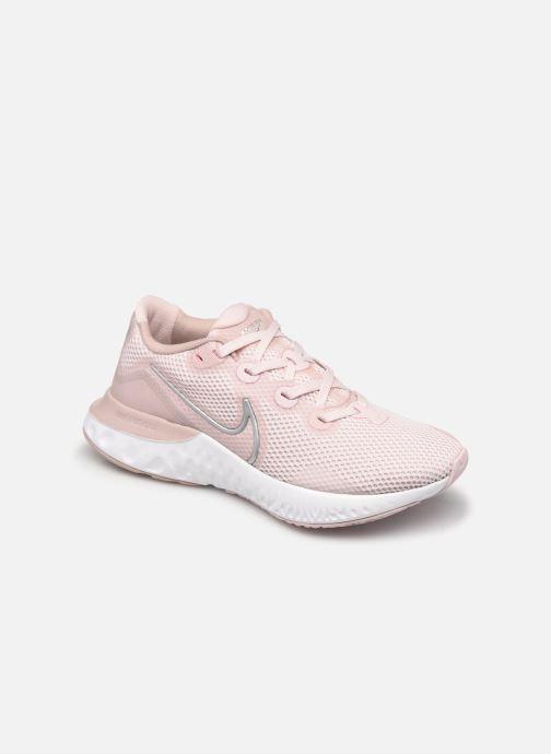 Sportschoenen Dames Wmns Nike Renew Run