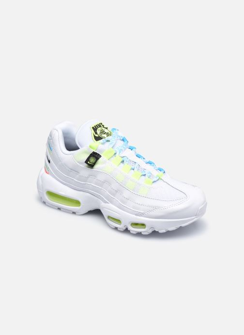 Baskets Femme W Air Max 95 Se Ww